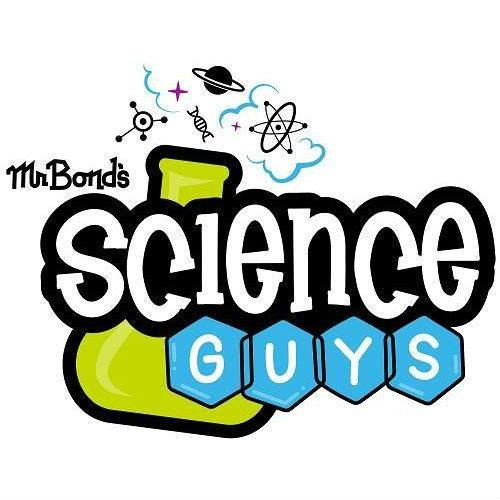 Virtual Energy Show with The Science Guys