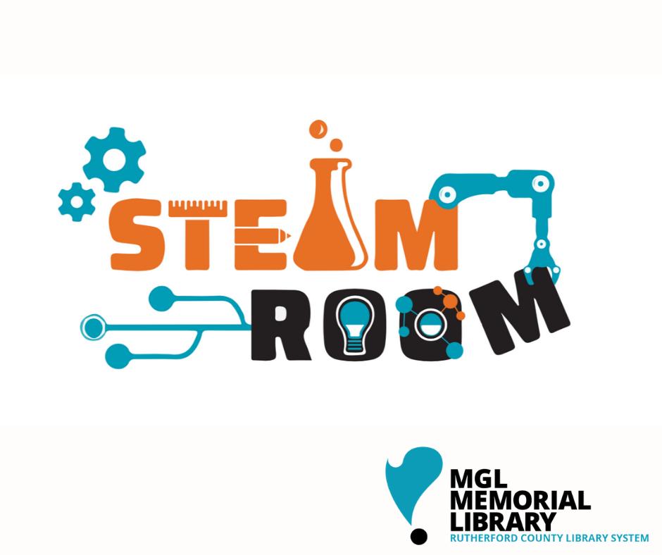 MGL Science Lab