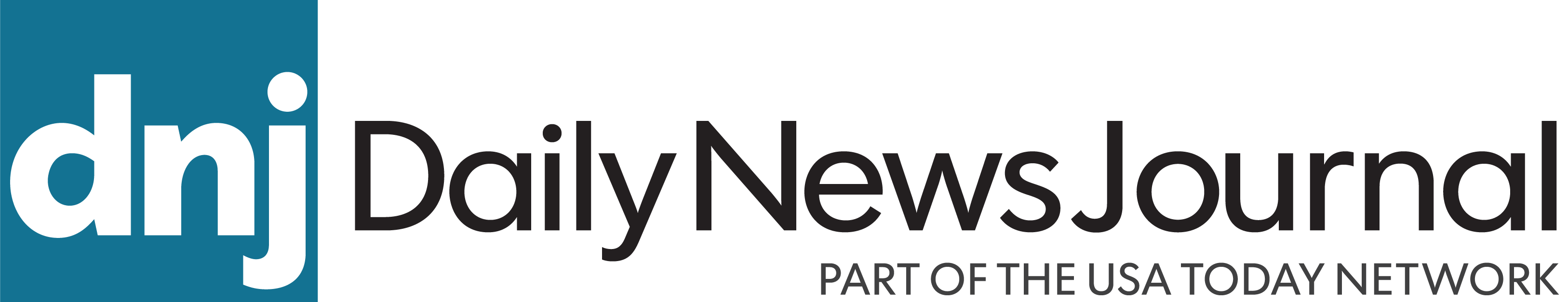 Library visitors can explore the Daily News Journal archives online at any branch