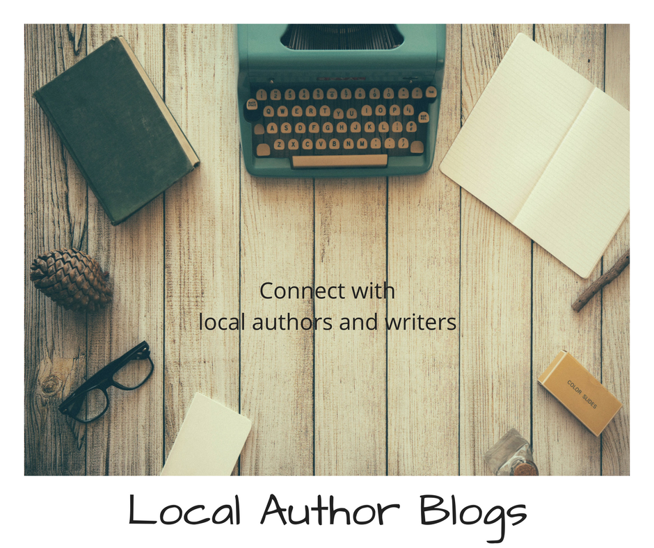 author of local literature about enrollment system Free essays on related study of local enrollment system get help with your writing 1 through 30.