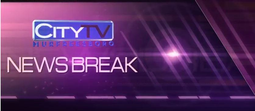CityTV Summer segment on RCLS