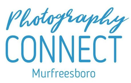 Photography Connect Murfreesboro @ TEC