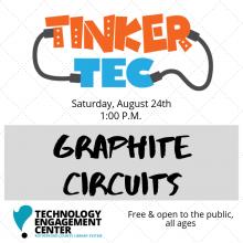 TinkerTEC